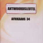 Afrikaans Key 1034 (08/19)