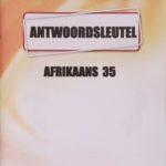 Afrikaans Key 1035 (08/19)