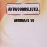Afrikaans Key 1036 (08/19)