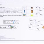 Afrikaans Phonetics Games (Module 1)