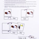 Afrikaans Phonetics Games (Module 2)