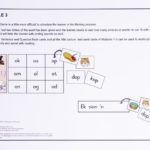 Afrikaans Phonetics Games (Module 3)