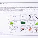 Afrikaans Phonetics Games (Module 10)