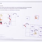 Afrikaans Phonetics Games (Module 11)