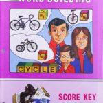 Word Building KEY 6