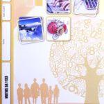 Math SA PACE 1133