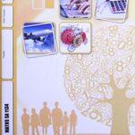Math SA PACE 1134