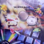 Afrikaans PACE SA 1097