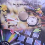Afrikaans PACE SA 1111