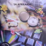 Afrikaans PACE SA 1115