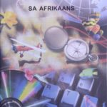 Afrikaans PACE SA 1120