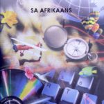 Afrikaans PACE SA 1121