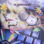 Afrikaans PACE SA 1125