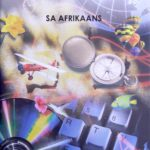 Afrikaans PACE SA 1127