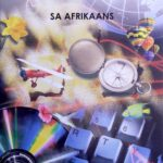 Afrikaans KEY SA 1097