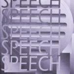 Speech PACE 5