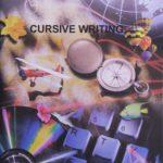 SA Cursive Writing 1