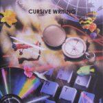 SA Cursive Writing 2