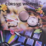SA Cursive Writing 3