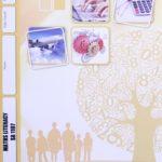 Math Literacy SA PACE 1107