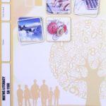 Math Literacy SA PACE 1108