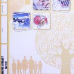 Math Literacy SA PACE 1112 (04/16)