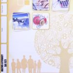 Math Literacy SA PACE 1121
