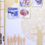 Math Literacy SA PACE 1134