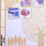 Math Literacy SA PACE 1136