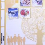 Math Literacy SA PACE 1139