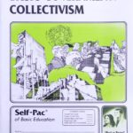 Basic Government Collectivism PACE 133