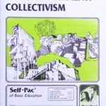 Basic Government Collectivism PACE 134
