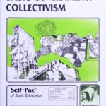 Basic Government Collectivism PACE 135