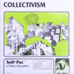 Basic Government Collectivism PACE 136