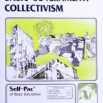 Basic Government Collectivism PACE 138
