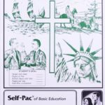 Social Studies World History PACE 97