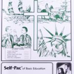Social Studies World History PACE 99