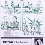 Social Studies World History PACE 102