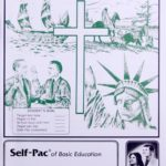 Social Studies World History PACE 103