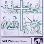 Social Studies World History PACE 107