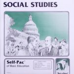 Social Studies World History PACE 108