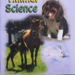Animal Science PACE 1022