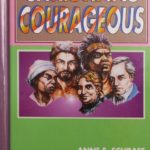 Christian Courageous