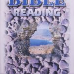 Bible Reading PACE 1015
