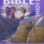Bible Reading PACE 1035
