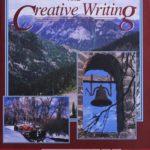 Literature & Creative Writing PACE 1014