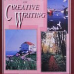 Literature & Creative Writing PACE 1015
