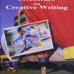 Literature & Creative Writing PACE 1016