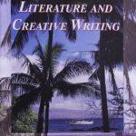 Literature & Creative Writing PACE 1017