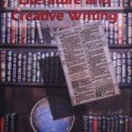Literature & Creative Writing PACE 1020